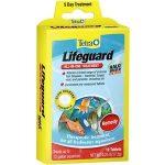 tetra life guard